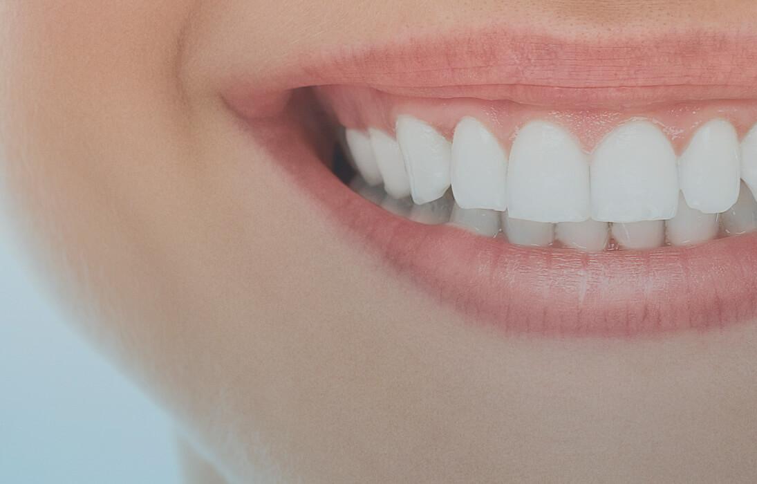 Сохрани свой зуб